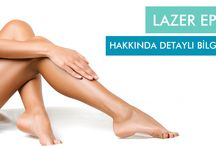 Eloslazer / Elos Lazer Ankara Kızılayda tüm gün doktoru ile lazer epilasyon lazerle dövme silme lazerle cilt yenileme botoks dolgu bölgesel incelme işlemleri yapmak | http://www.eloslazer.com.tr/