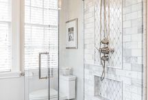 white bathroom ideas
