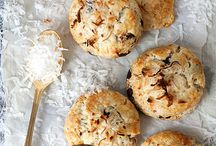 Recipes {Breads and Muffins} / by Erin Cox