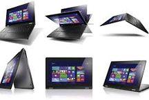 harga laptop2