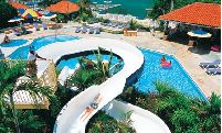 All Inclusive Ocho Rios Family Hotels with Kids