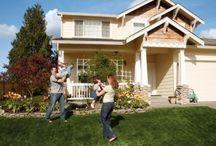 Paranych.com Edmonton Real Estate Tips / Visit www.paranych.com for all your Edmonton Real Estate Needs