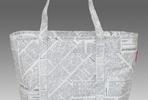 COMING SOON!!! / COMING SOON!!! - our brand new and original range of smart and stylish bags with original newspaper print design - Ultra-lightweight, very strong, washable, waterproof and recyclable - Be different, be original, be stylish #totebag #newdesign #travelbag #quirkydesign #newfashion #fashionlaunch
