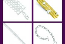 Jewelry - Bracelets / 0