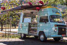 foto food truk