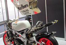 macchine and moto mito