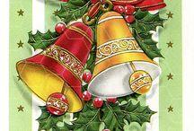 Картинки. Pictures. Рождество и Новый год