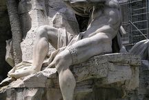* BERNINI * / The genius of Bernini