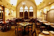 Lebanese Taverna, D.C.