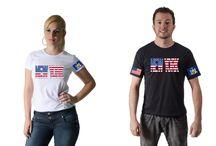 como personalizar criar sua camiseta / crie, edite, faça, personalize com sua arte, imagem, foto, texto. e estampe vc mesmo sua próxima camiseta www.camisetasonova.com.br/crie aqui sua camiseta