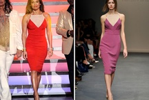 Celebs wearing Australian designers / Our pick of best dressed celebs wearing Australian designers on the red carpet.