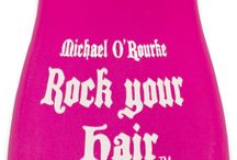 Rock Your Products / Rock Your Hair rocks your Hair!