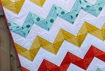 Quilts / by Lana Boyce