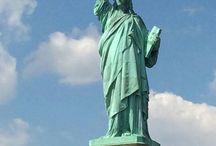 New York  #ayalgaviajeros / New York ,fotos de #ayalgaviajeros y otros