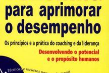 Sociedade Brasileira de Coaching / Personal & Professional Coaching
