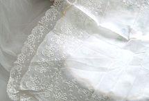 encajes bordados y lenceria
