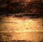 ART / художники и картины, которые мне нравятся