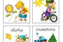 Spanish for kids