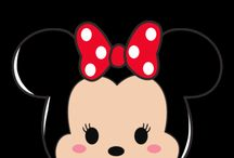 Minnie mouse gifs