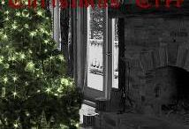 The Key on the Christmas Tree / A mysterious key appears on Risa's family Christmas tree.  It seems to direct her, connecting her with an angelic encounter that propels her life to her intended mission and purpose
