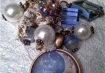 Sayings Jewelry