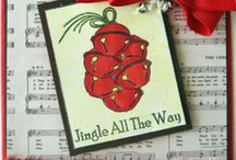 TPD Jingle All The Way