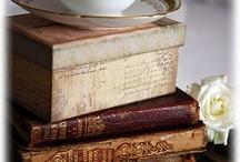 Magical Bookshop Mysteries