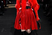 Givenchy / by Anny Gray