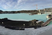 ICELAND / The perfect stopover to any European destination from USA is Reykjavik, Iceland