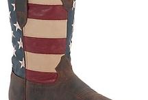 Apparel, Shoes, Accessories / Apparel- Shirts, pants, shorts, socks, etc. Shoes- Nike, Under Armor, Adidas, etc. Accessories- Necklaces, bracelets, rings, etc. / by Kayla Ashlock