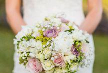 Bride inspirations