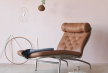 Decorating Tips With Leather: The Latest Trends In 2017