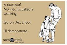 Humorous / by Denise Gomez