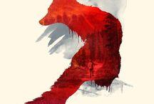Design / by iksi XXII Streetwear