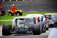 #Modified Monday / We love Modifieds no matter what day of the week it is!