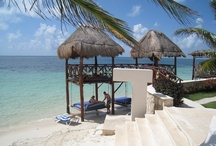 Wonderful Caribbean hotels