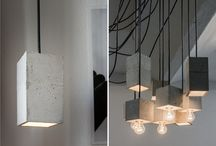 Accidental Concrete / handmade concrete furniture and items from berlin