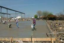 CityScape Concrete