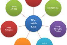 Images for Business Websites