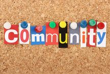 For Community Leaders