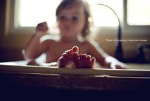 Kids / by Laila ليلى