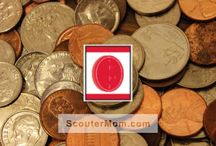 Wolf Elective Adventure: Adventures in Coins / All About Coins