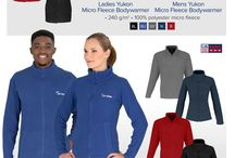 Winter Jackets, Bidy Warmers, Fleece Jackets, Soft Shell Jackets, Branded Jackets, Embroided jackets