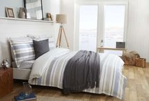 Nautical Blue / Ideas for your home with our great value Nautical Blue collection!