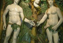 Firenze , art and artists