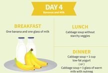Cabbage soup diet