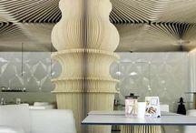 Plafond2,