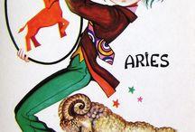 Burçlar (Horoscope)