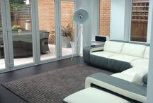 Croston Orangery Interiors / Interior Design Inspiration from our customers