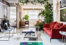 Apartamento Joao